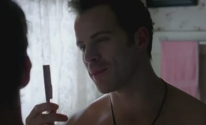 True Blood Clips: Wanna Do Me Now?