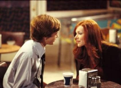 Watch That 70's Show Season 1 Episode 16 Online