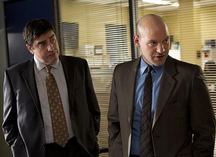 Watch Law & Order: Los Angeles Season 1 Episode 14 Online
