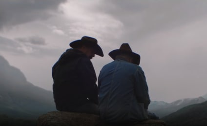 Yellowstone Season 2 Episode 10 Review: Sins of the Father