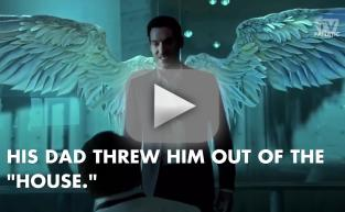Lucifer: 7 Ways the King of Hell Is Just Like Us
