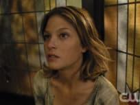 Nikki Aycox as Meg