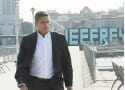 Watch Person of Interest Online: Season 5 Episode 1