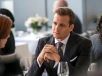 Suits Season 2 Episode 12