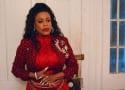 Claws Season 3 Episode 4 Review: Boy, Bye