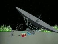 South Park Season 1 Episode 1