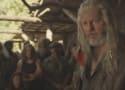 Outsiders Season 2 Episode 13 Review: Unbroken Chain