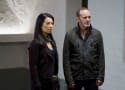 Agents of S.H.I.E.L.D. Season 5 Episode 10 Review: Past Life
