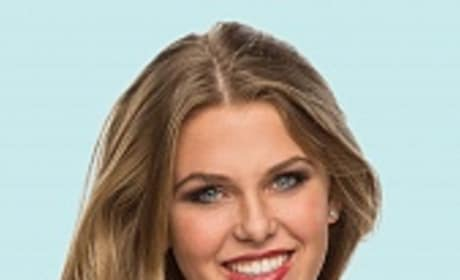 Haleigh B.- Big Brother
