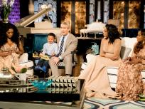 The Real Housewives of Atlanta Season 8 Episode 18