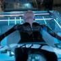 Make the Bounce - Stitchers Season 3 Episode 3