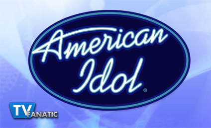 "American Idol Review: A Couple of ""Perfect"" Performances"