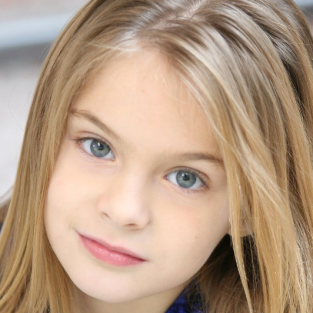 Brighton Sharbino Pic