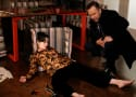Watch Blue Bloods Online: Season 9 Episode 16