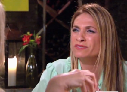 Watch The Real Housewives of New York City Season 6 Episode 6 Online