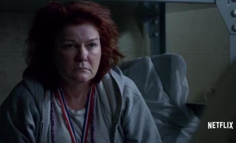 Orange is the New Black Season 5: Premiere Date and Teaser Released