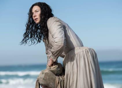 Watch Outlander Season 3 Episode 11 Online