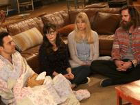 New Girl Season 5 Episode 13