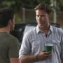 A Welcome Return - The Vampire Diaries Season 6 Episode 1