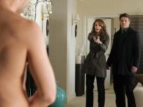 Castle Season 4 Episode 20