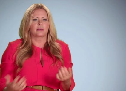 Watch Botched Season 2 Episode 2 Online