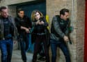Chicago PD Season 3 Episode 8 Review: Forget My Name