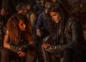 Watch The 100 Online: Season 3 Episode 14
