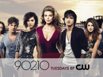 90210 Season 5 Episode 9