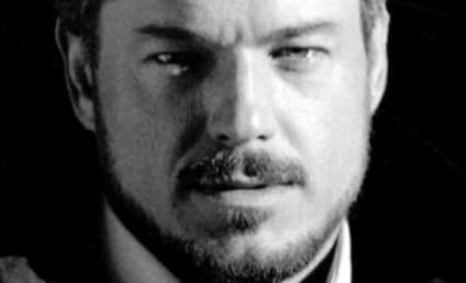 Grey's Anatomy Look-Alike: Eric Dane & Marat Safin