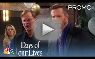 Days of Our Lives Preview For The Week of 8/19/2019