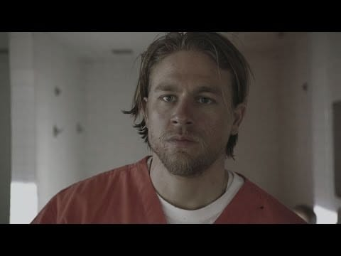 sons of anarchy final season episode guide
