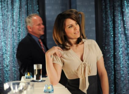 Watch 30 Rock Season 4 Episode 12 Online