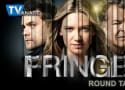 "Fringe Round Table: ""Novation"""
