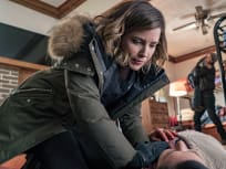 Chicago PD Season 3 Episode 18
