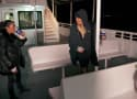 Watch Keeping Up with the Kardashians Online: Season 14 Episode 20