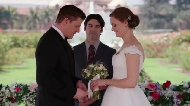 bones booth and brennan hook up While this person was literally dying in the arms of bones and booth, (s)he looked up at booth and brennan bones and booth get together on bones.