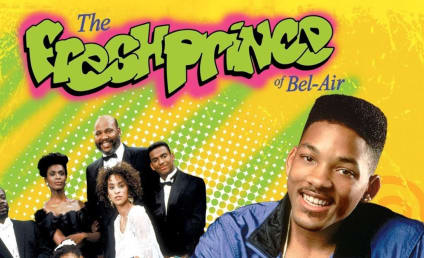 Fresh Prince of Bel-Air Reboot Lands Two-Season Order at Peacock