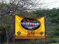 Survivor Season 21 Episode 2