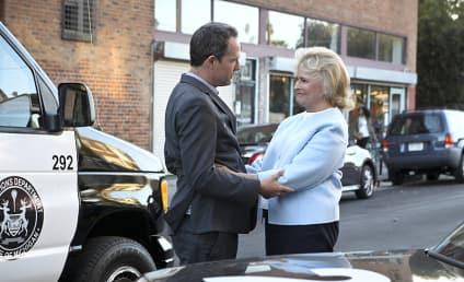 Battle Creek Season 1 Episode 7 Review: Mama's Boy