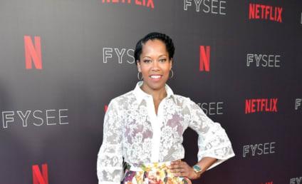 Watchmen: Regina King, Don Johnson & More Join HBO Pilot