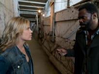 Fear the Walking Dead Season 3 Episode 14