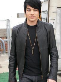 Adam Lambert, American Idol