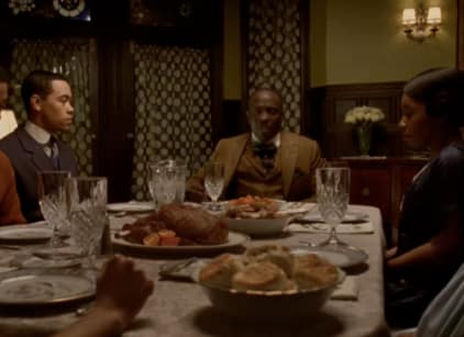 Watch Boardwalk Empire Season 2 Episode 4 Online