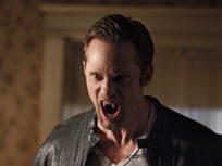 True Blood Season 3 Episode 2