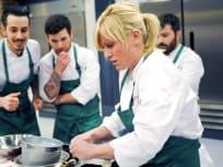 Top Chef Season 12 Episode 1