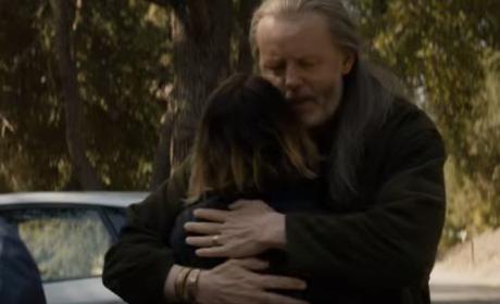 True Detective Season 2 Episode 7 Preview: Secret Warrior