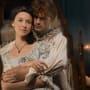 A Mirror Image - Outlander Season 4 Episode 1