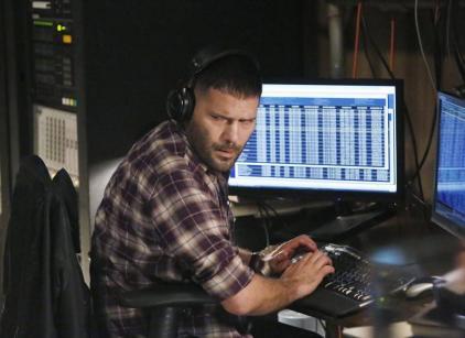 Watch Scandal Season 3 Episode 17 Online