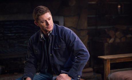 Dean Listens - Supernatural Season 10 Episode 15