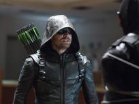 Arrow Season 5 Episode 7